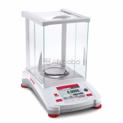 Affordable Adventurer Analytical  Scales in Uganda