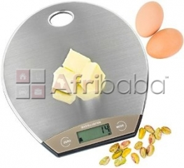 Approved Kitchen Weighing Scales in Uganda