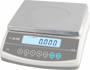 Electronic Commercial weighing scales in Jinja