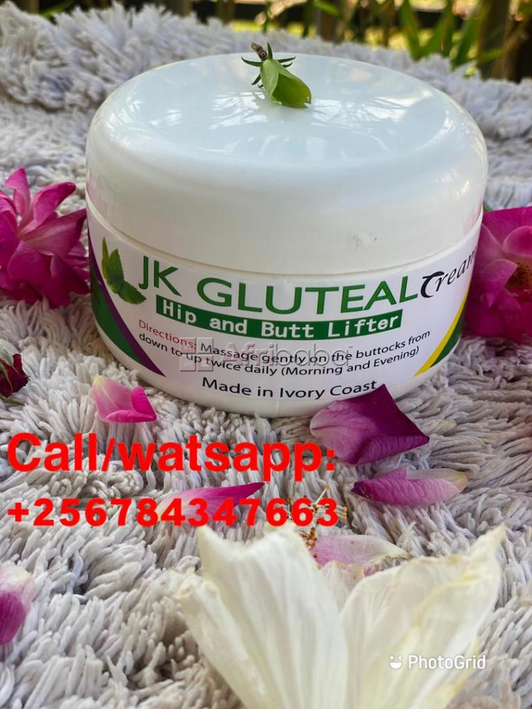 14 day hips and bums enlargement organic cream call  usa , #1