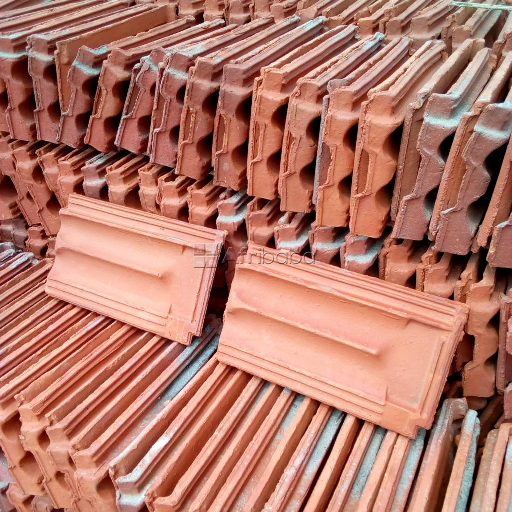 Quality roofing tiles #1