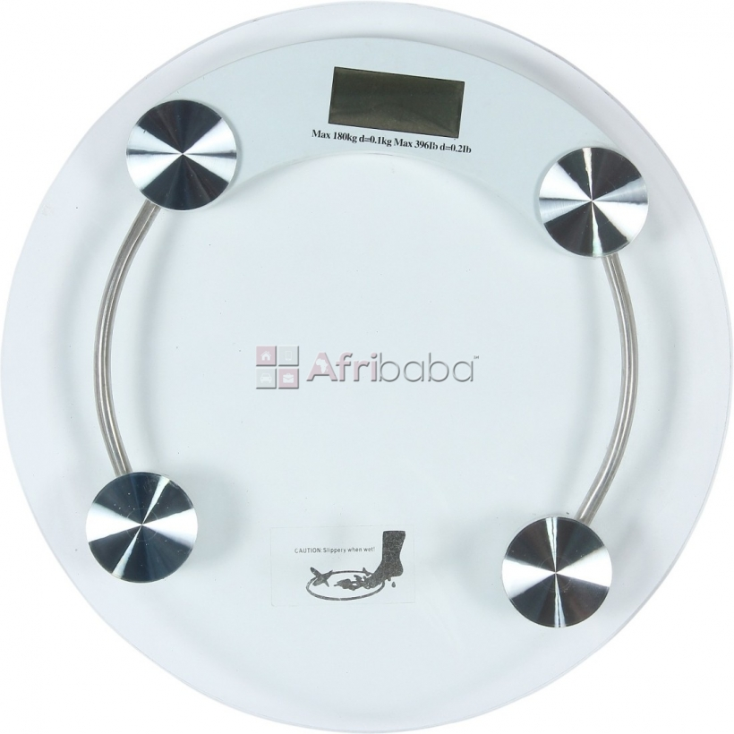 glass personal  weighing scales in uganda