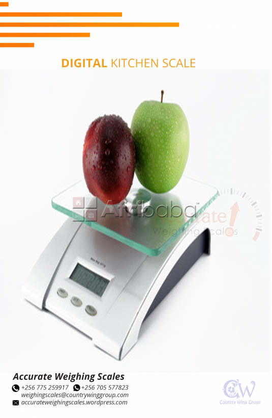 1000g-0-1g-Digital-Scale-Balance-Weighing-Tools-Portable