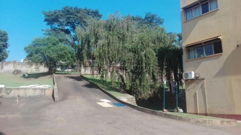 Office block for sale in the heart of Nakasero central kampala #1