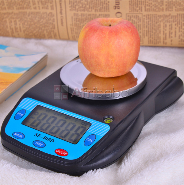 Digital Industrial weighing scales Uganda