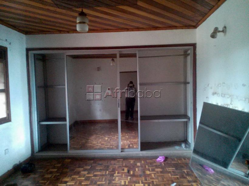 Mansion for sale at Kololo #1