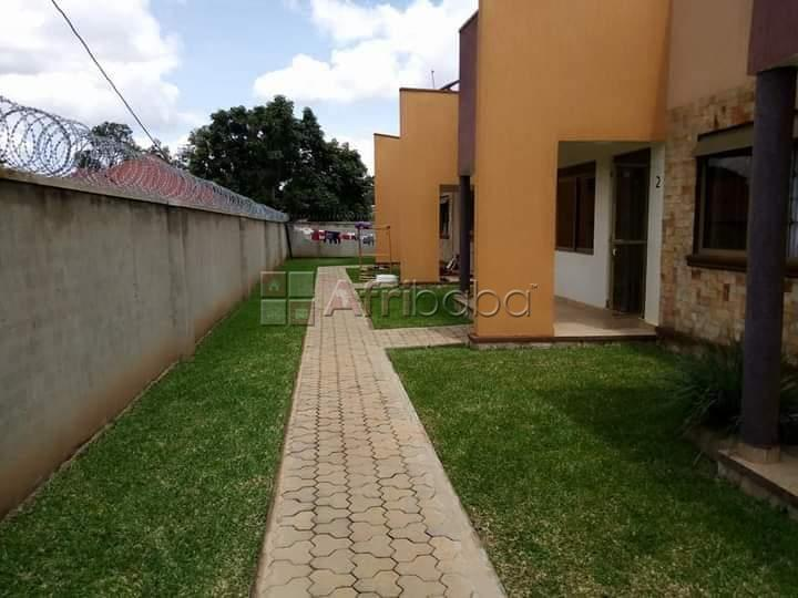 New Two Bedroom House In Lower Buwate Kira Town #1