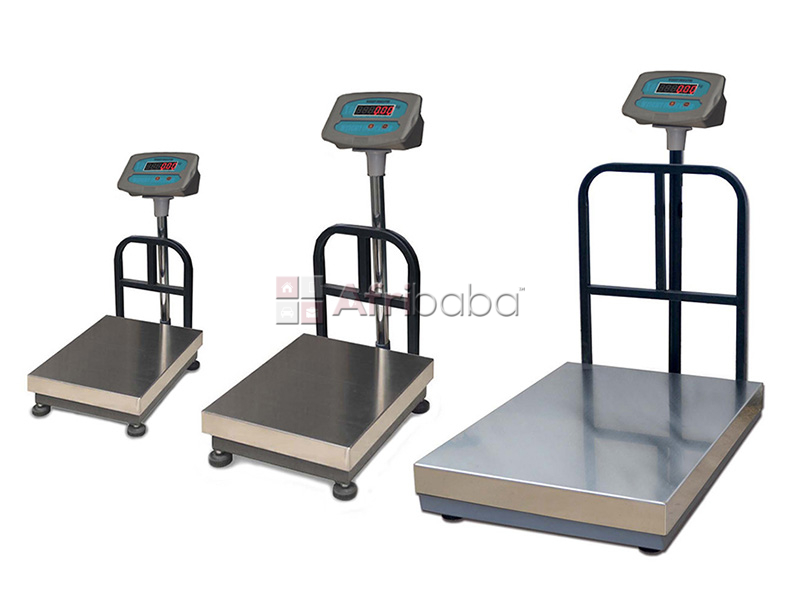comercial papers scales meat weighing scale 40 kg
