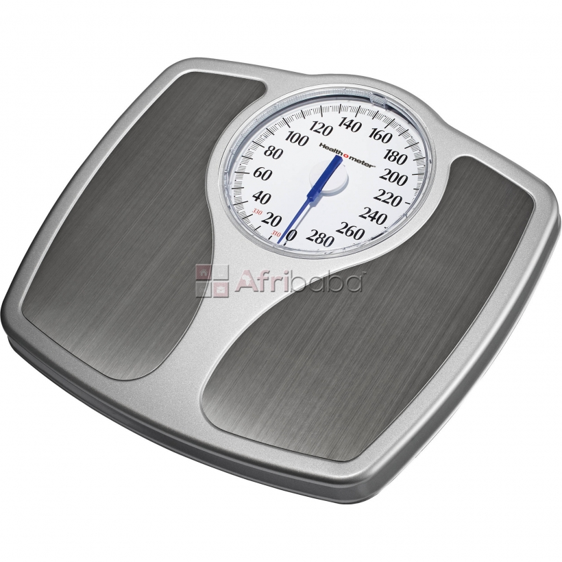 Approved Mechanical Personal Health Weighing Scales in Uganda #1
