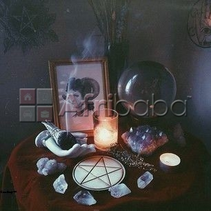 Marriage love spells that work #1
