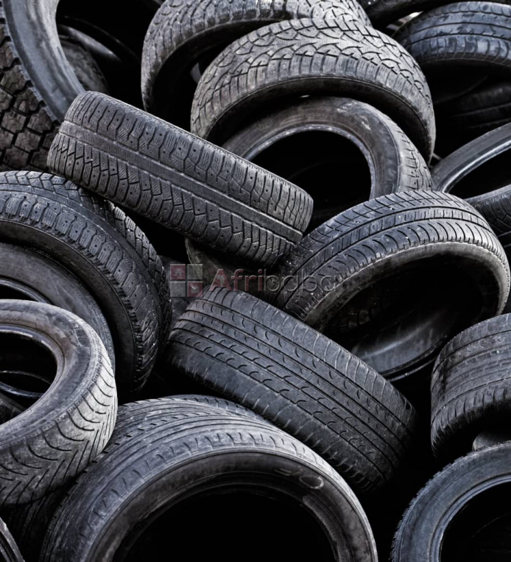 Tyres tyres