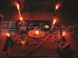 lost love spells caster in netherlands south africa