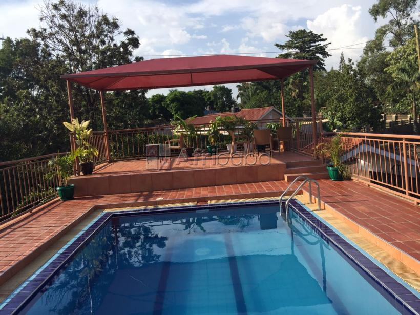 2 bedroom apartments for rent in Bugolobi #1