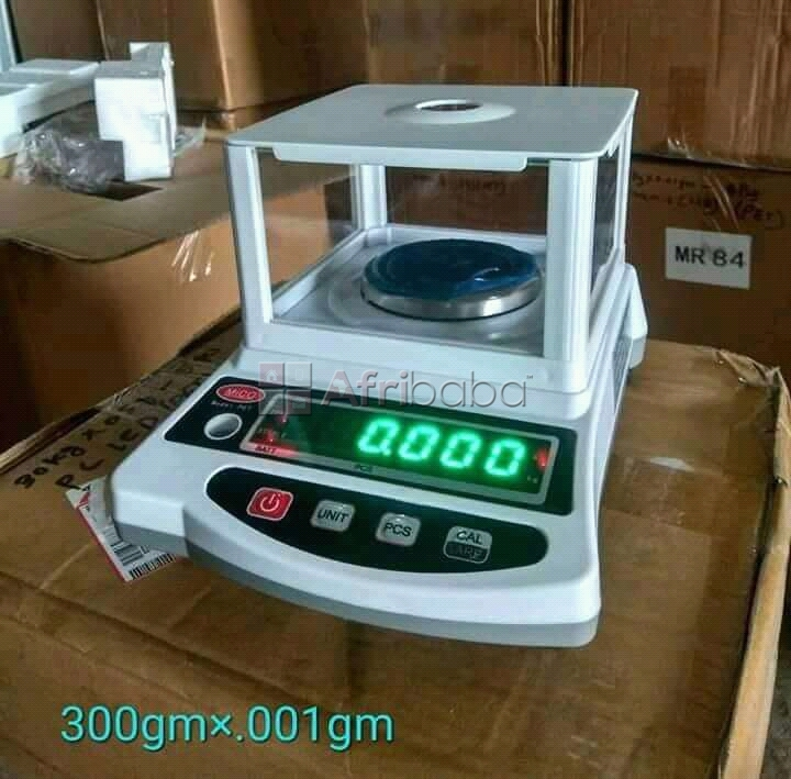 laboratory precision balance weighing scale supplier