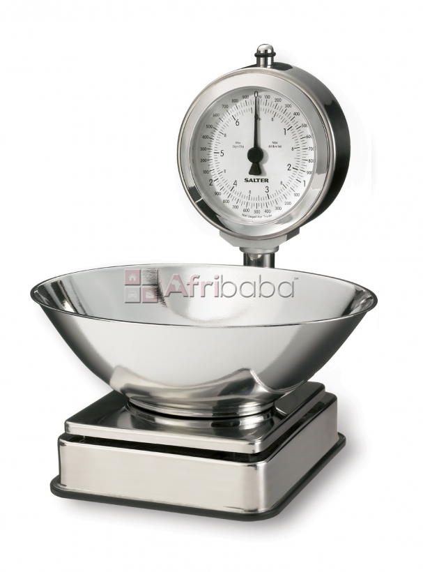 Mechanical Table Top Weighing Scales in Uganda