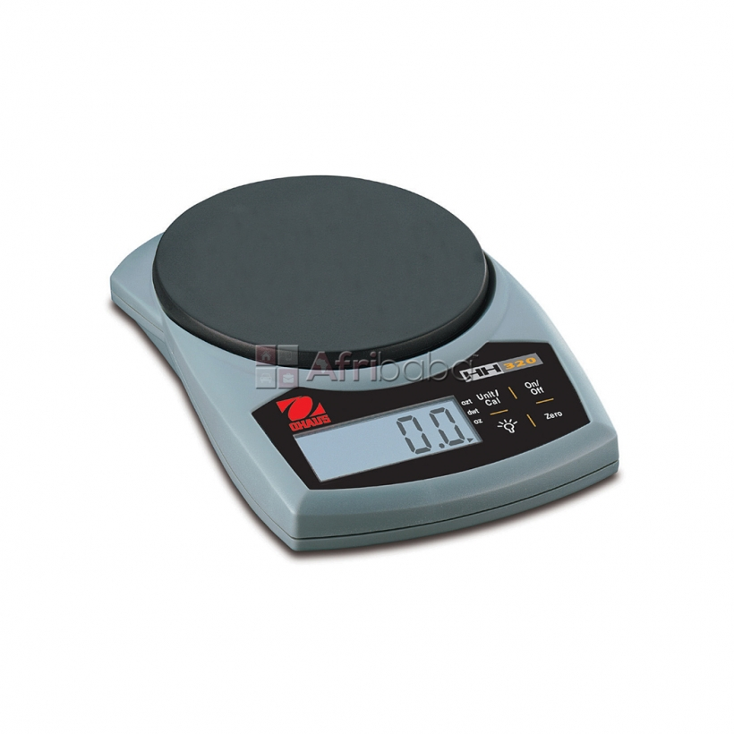 Affordable Mettler Toledo Precision Balance Scales in Uganda