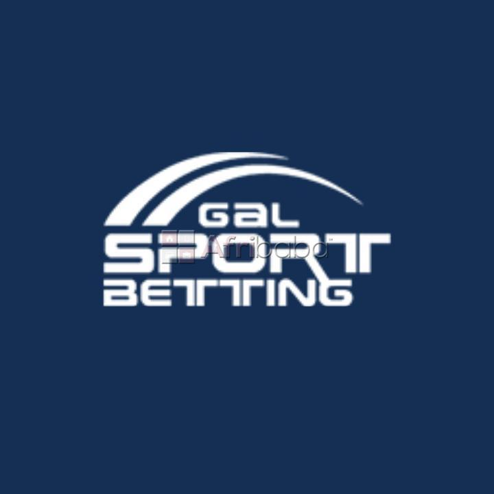 Get online sports betting tips & analysis by gsb uganda #1