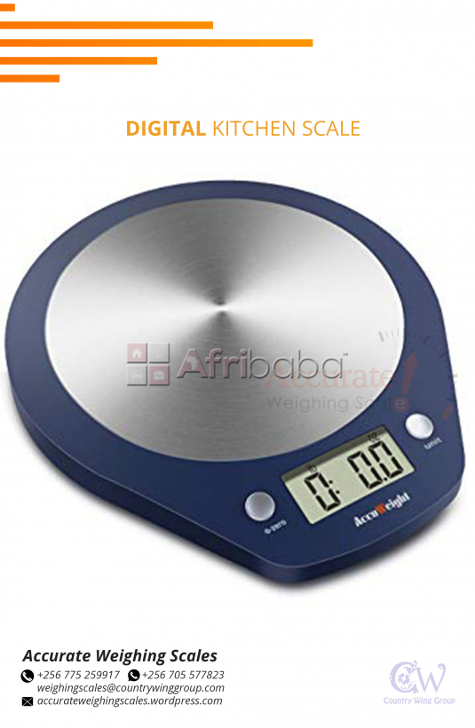 10kg-Household-Kitchen-Scale-Electronic-Food-Scales