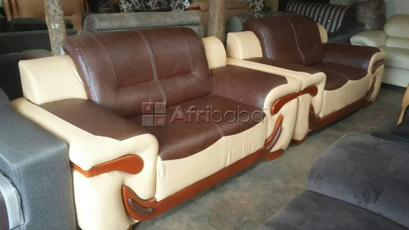 Good and strong sofas
