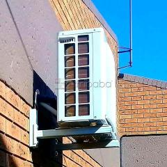 Air Conditioning:Installations and repairs