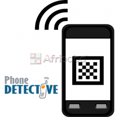 Cell phone investigations