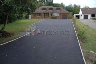 We provide durable and affordable Tar services