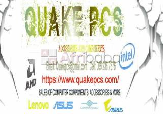 Quakepcs for your upgrades or new pc / laptop