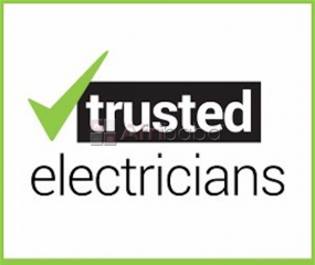 Electricians In Cape Town - Electrical Contractors