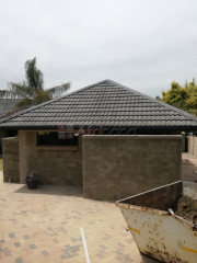 Skilled  bricklayer  available #1