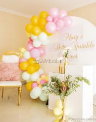 *-*- need a backdrop for your next event? *-*-*