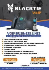 Cheaper Voip phone Business lines #1