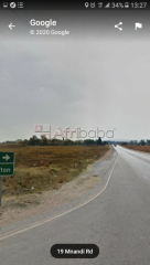 R101 prime land for sale