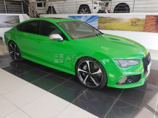 2016 audi rs7 sportback rs7 sportback quattro for sale