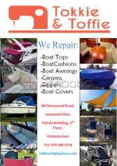 jacuzzi covers, swimming pool covers , trimmers and tailors.