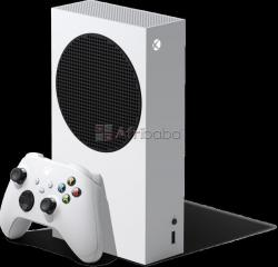 Microsoft xbox series s 512gb video game console