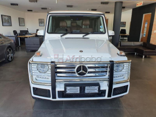 2016 mercedes-benz g-class g350 bluetec for sale
