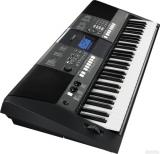 Yamaha MOTIF Everything you need to make professional quality music