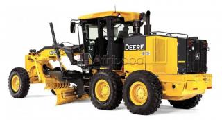 Training in bull dozer,health and safety,mobile crane fork lift,777