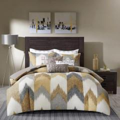 Fitted BedSheets, Best Fabric, Beautiful Designs