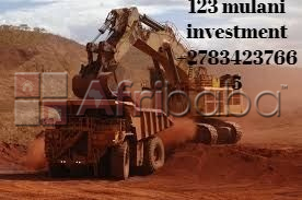 Mulani ,reach truck,road roller training in durban and south afr