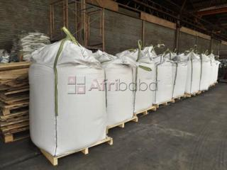 Bulk Fertilizer and Pesticide for sale at wholesale price