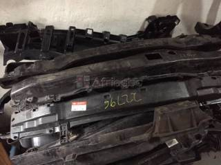 Stiffeners for sale