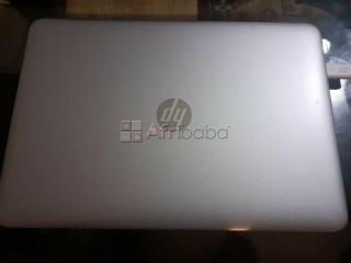 Hp probook 450 g4 for sale  r 4,000