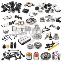 VEHICLE PARTS