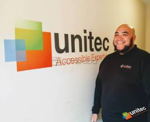 Unitec africa | information technology - connectivity, cloud, security