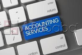 Accounting, Tax and Bookkeeping Services at Affordable Rates