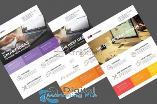 Creative Website Design Company in Pretoria