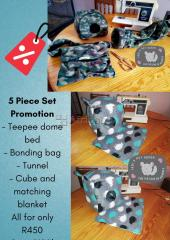 Pet bedding Promotions