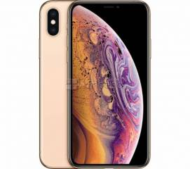 Apple iphone xs max 512gb - gold, space grey & silver