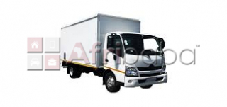 furniture relocation services, mini movers , office movers